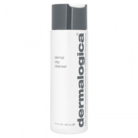 dermalogica-dermal-clay-cleanser-250-ml_zaandam