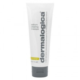 dermalogica-medibac-clearing-sebum-clearing-masque-75-ml-Murano_sun