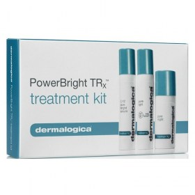 dermalogica-powerbright-trx-treatment-kit-1_murano_sun