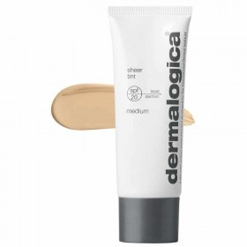 dermalogica-sheer-tint-spf-20-40-ml-medium_muranosun