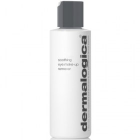 dermalogica-soothing-eye-make-up-remover_Murano_sun
