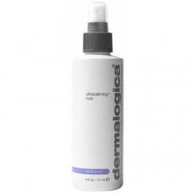 dermalogica-ultracalming-mist-177-ml_zaandam_murano