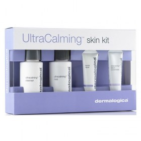 dermalogica-ultracalming-skin-kit-Murano_sun